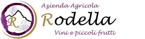 Azienda Agricola Rodella
