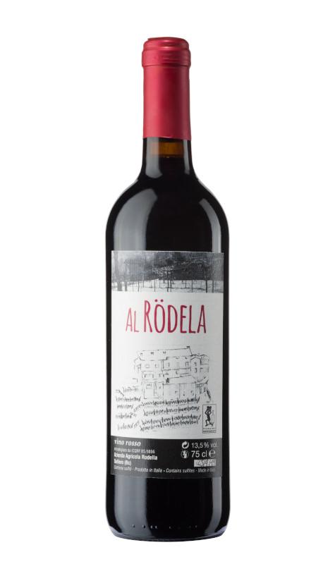 Al_Rodela cabernet