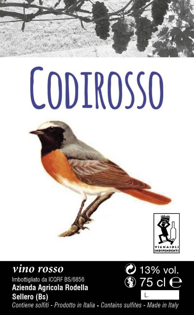 Etichetta_Codirosso