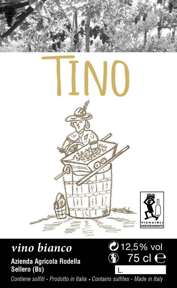 Etichetta_Tino