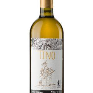 TINO – chardonnay
